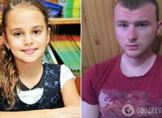 Підозрюваного у вбивстві Дарини Лук'яненко залишили під вартою
