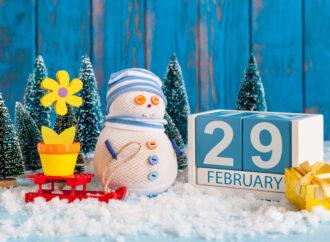 Страхи и суеверия високосного года: стоит ли бояться и как вести себя в эти 366 дней?