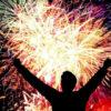 Новый год по-одесски: где прогремят праздничные фейерверки?