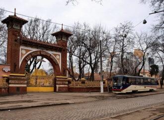 Охрана, отмена: Французский бульвар в Одессе решили не расширять