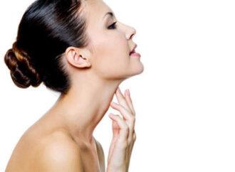 Советует специалист: как помочь щитовидке без лекарств?