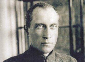История Одессы: губернатора Гришина-Алмазова боялись одесские уголовники