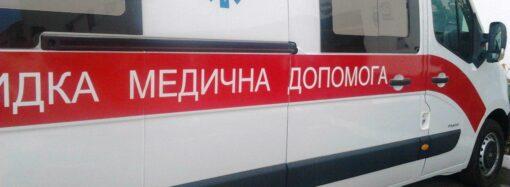 Впав з дерева, але не сказав батькам: на Одещині на операційному столі помер 11-річний хлопчик