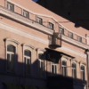 """Одесский памятник архитектуры """"подрос"""" после реконструкции"""