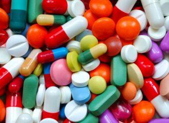 Как вернуть некачественные лекарства?