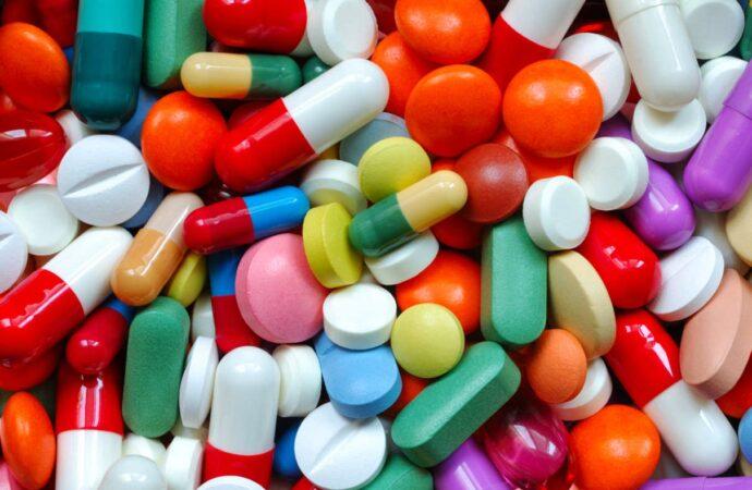 Доступные лекарства: что обещают в новом году