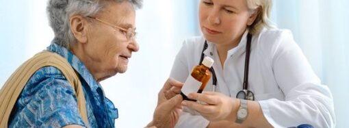 Положены ли льготы при лечении в стационаре?
