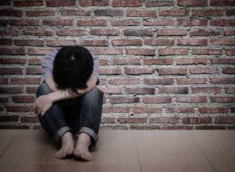 В Одесской области подростки пытали ребенка: им грозит срок от 5 лет