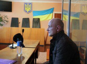 Марихуана для снятия боли: суд впервые оправдал украинца за выращивание конопли