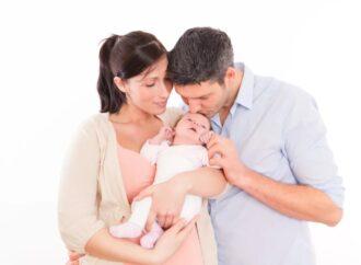 Впервые в Украине: в Одессе внедрят услугу, облегчающую регистрацию новорожденных