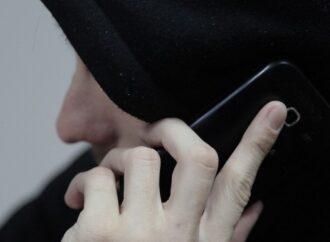 """""""Звонок из Пенсионного фонда"""" как новый вид телефонного мошенничества в Одессе"""