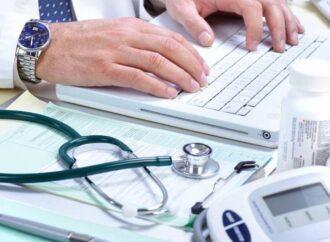 Почему многим одесситам перестали выплачивать больничные и декретные?
