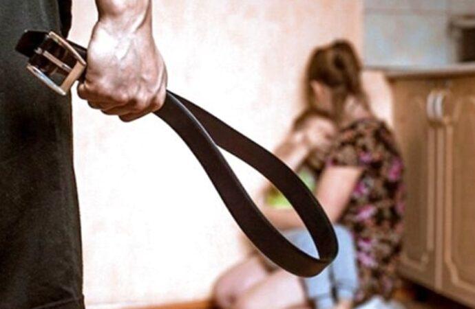 Домашнє насилля: одесити, які зазнають утисків від близьких людей стали частіше звертатися до правоохоронців