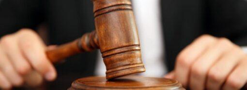 На Одещині суд обрав запобіжний захід підліткам, які катували 11-річного хлопчика