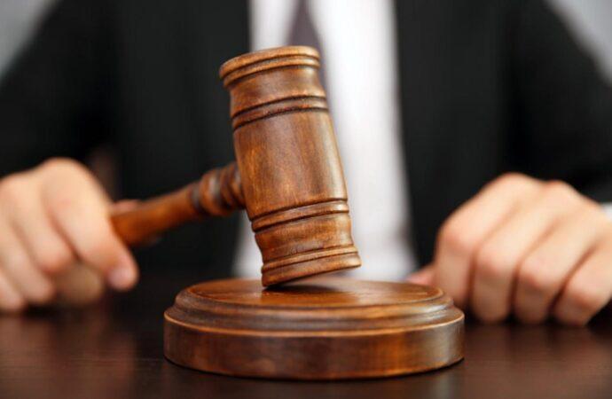 Жителя Одесской области за нарушение карантина приговорили к общественным работам
