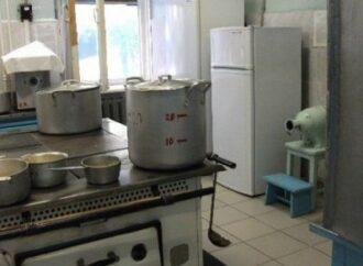 Дело о массовом отравлении в лагере под Одессой: прокуратура подала в суд на директора и повара