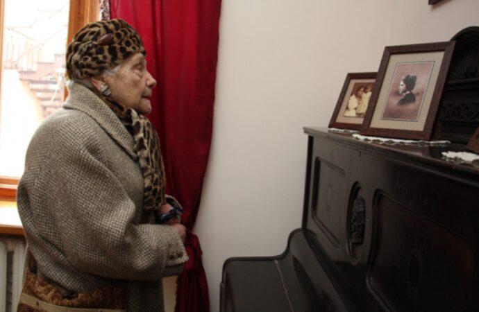 Какие выставки стоит посетить в Одессе на досуге