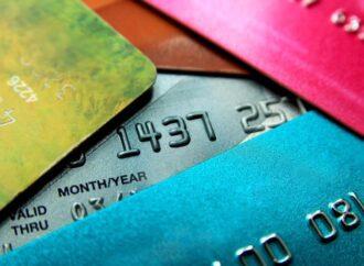 Будьте внимательны: как уберечься от мошенников?