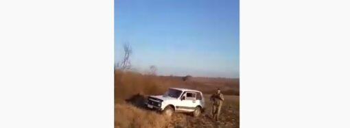 Браконьеры избили егеря в Одесской области: накажут ли виновных? (видео)