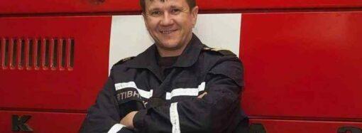 Жертв пожара в Одессе уже 8: найдены тела тела еще двух погибших, в больнице умер спасатель (обновлено)