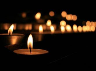Украина скорбит по погибшим при пожаре в Одессе: Зеленский объявил траур