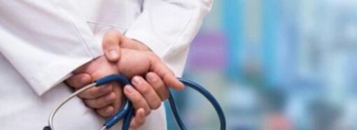 У медзакладах зросли тарифи на надання екстреної меддопомоги, лікування гострого інфаркту та інсульту