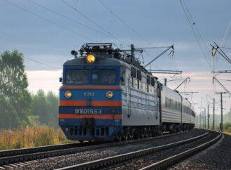 Скоростной поезд из Одессы в Киев: власти хотят договориться с французами