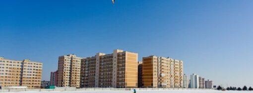 Драйв с воздушным змеем и квест-приключения: как не заскучать зимой в Одессе