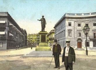 Сохранить «ах, Одессу»: о судьбе уникальных зданий, «однодневках» в центре и «фасадизации»