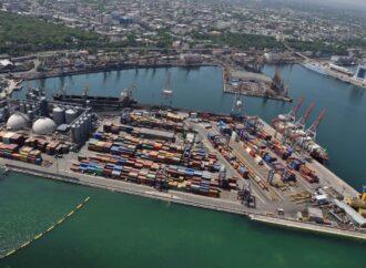 У Мінінфраструктури готуються передати інвесторам Чорноморський порт