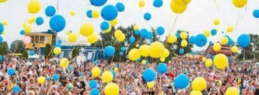 В Україні провели перепис населення: дані по Одеській області