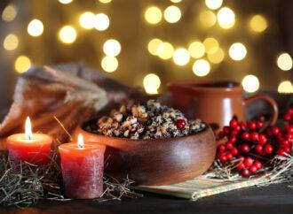 Як в Одесі святкуватимуть Різдво: програма заходів