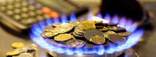 Суми платіжок на тепло українцям знизили на 30% – прем'єр-міністр
