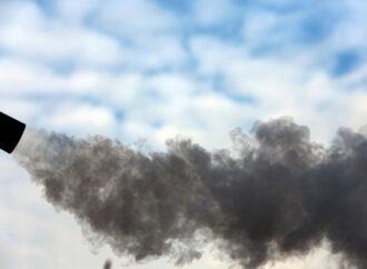 Де в Одесі найбільш забруднене повітря: моніторинг повітряного басейну