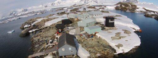 Зимуватимуть на станції «Академік Вернадський»: одесит опинився у складі 25-ї Української антарктичної експедиції