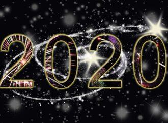 Астрологи и провидцы рассказали о будущем Украины в 2020 году