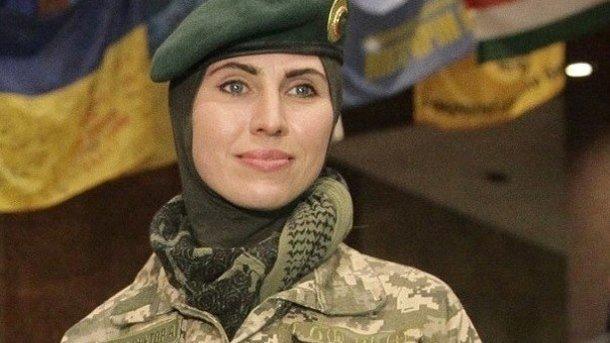 Правоохранители задержали предполагаемых убийц одесситки Амины Окуевой