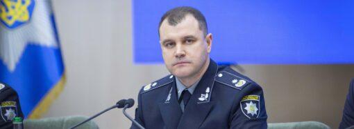 Працювати є над чим: у 2019 році рівень довіри українців до поліції склав 48%
