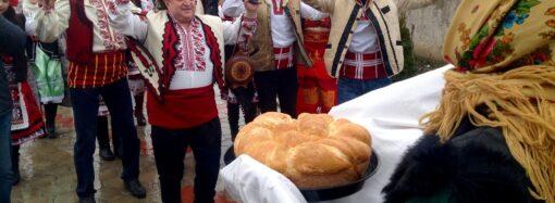 Колоритный фестиваль пройдет в Болграде Одесской области в феврале