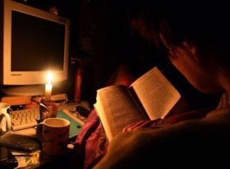 Отключение света в Одессе 1 июля : какие улицы завтра останутся без электричества