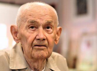 В Одесі помер відомий український морський біолог