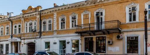 Некоторые остановки в Одессе переименуют и увековечат выдающихся горожан