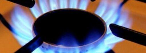 Кто из одесситов останется без газа 20 января