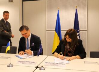 Україна і НАТО проведуть спільні навчання «Непорушна стійкість – 2020» в Одесі