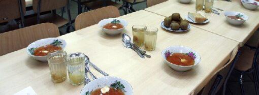 Малоимущих жителей Одесского региона будут кормить по талонам