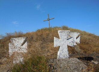 Усатово — место «рождения» одесских биндюжников