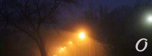 Погода на 22 січня. Синоптики в Одесі прогнозують потепління та сильні пориви вітру