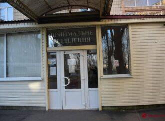 Взрыв в одесском общежитии: стало известно, как чувствуют себя пострадавшие