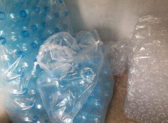 На Одещині депутат сільради утримував підпільний цех з виготовлення алкогольних напоїв
