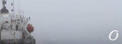 Погода в Одессе 20 января: днем будет до 5 градусов тепла